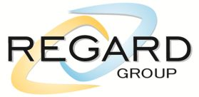 Regard Group