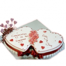 double-hearts-cake