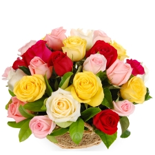 order_colorful_roses_-535f99cd82481