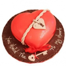 send-heart-cake-to-armenia