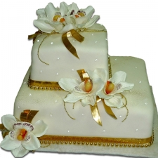 wedding-cake-eevan