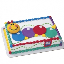 cake-for-children-armenia